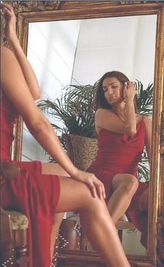 L'image corporelle est la perception que vous avez de votre corps et la perception que vous croyez que les autres en ont. C'est aussi ce que vous ressentez lorsque vous pensez à votre corps et comment vous vous sentez dans votre corps.