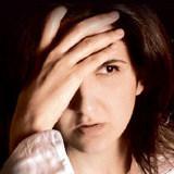 Antécédents de dépression et risque accru d'AVC Image1595