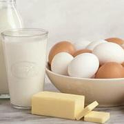 Vitamine D: dans quels aliments, quel est l'apport recommandé?