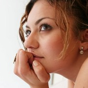Des exercices simples aident à augmenter le bonheur et diminuer la dépression