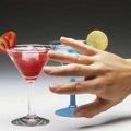 Traitement par médicaments de l'alcoolisme (dépendance à l'alcool)