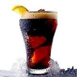 Выбирайте рецепт и приготовьте себе напиток бодрости.