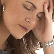 Les interventions psychologiques pour prévenir le stress post-traumatique inefficaces
