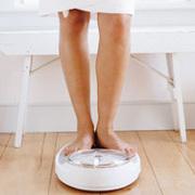 DOSSIER: Régime et alimentation réduite en calories