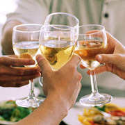 Quels sont les critères de dépendance à une substance (alcool, drogues, médicaments)?