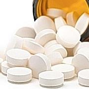 Qu'est-ce que la   vitamine D, D2 ou D3? Quelle dose de compléments prendre?