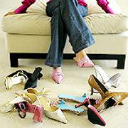 http://www.psychomedia.qc.ca/pn/images/articles6/image4837.jpg