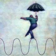 Dépression majeure ou trouble bipolaire?
