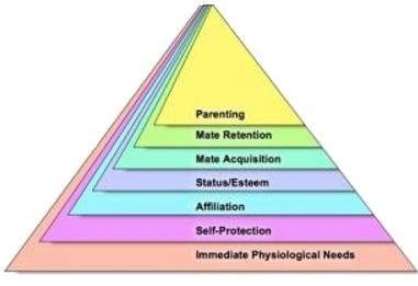 classification of motives in psychology pdf