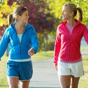 Des activités de loisirs qui protègent de la dépression
