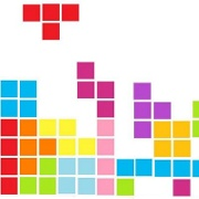 Le jeu Tetris aide à diminuer le stress post-traumatique