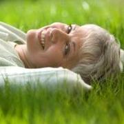 Enquête sur les symptômes de ménopause: leur sévérité, fréquence et évolution